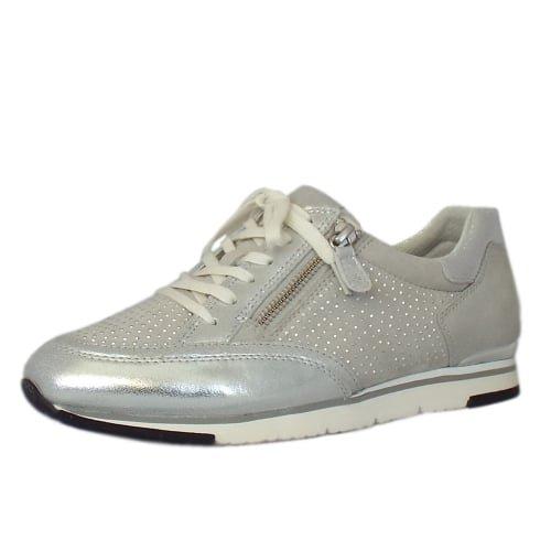 Gabor 64.322.13 femmes Chaussures à lacets