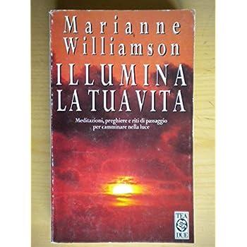 Illumina La Tua Vita