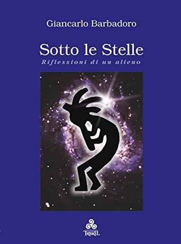 Baci sotto le stelle (Italian Edition)