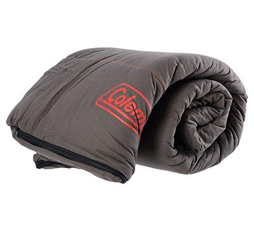 coleman-heaton-peak-comfort-junior-braun-rot-tallatamano-unico