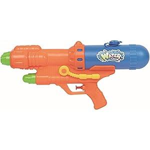 Wonder Kids WONDERKIDS- Pistola de Agua, ZH085260