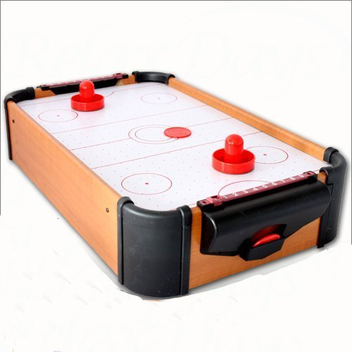 tabletop-air-hockey-by-the-discovery-store
