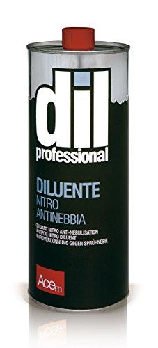 diluente-nitro-antinebbia-dil-lt-5
