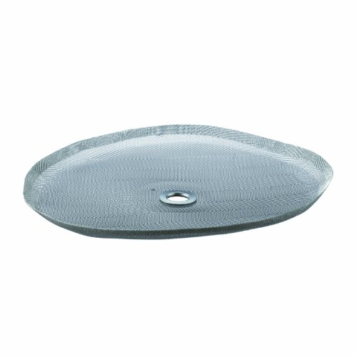 bodum-spare-filter-mesh-4-6-and-8-cup