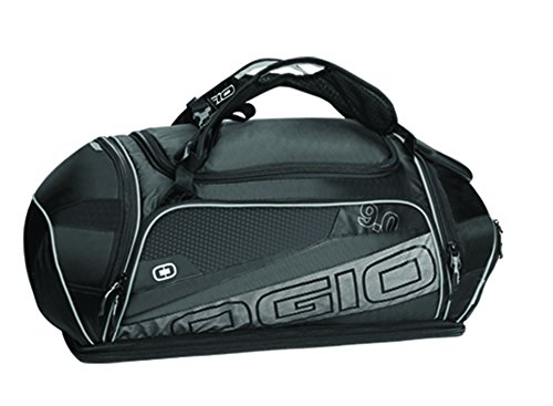 ogio-90-endurance-kit-bag-black-silver
