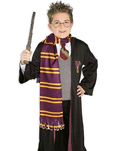 - Hogwarts Hexe Kostüme
