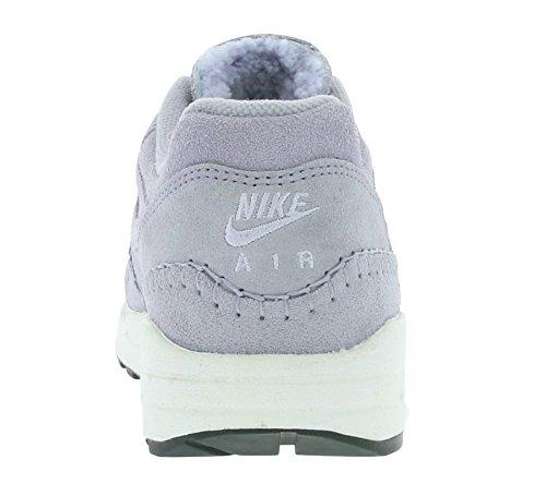 Nike Damen 454746-501 Turnschuhe Violett