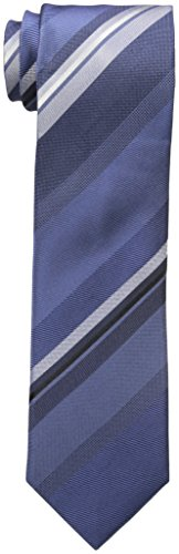 kenneth-cole-reaction-mens-large-shadow-stripe-tie-blue-one-size