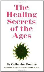 HEALING SECRETS OF AGES