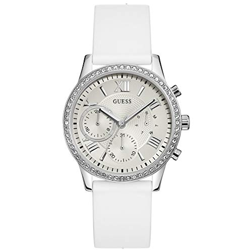 Guess W1135L7 Reloj de Damas