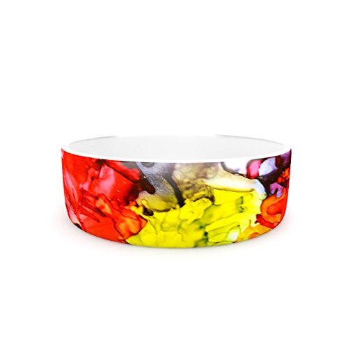 kess-inhouse-claire-day-southern-comfort-pet-bowl-475-inch