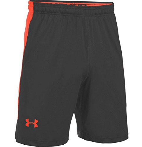 under-armour-mens-raid-8-inch-shorts-stealth-gray-small