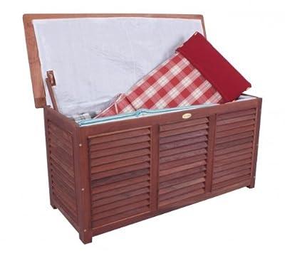 Garden Pleasure 960295 Auflagenbox