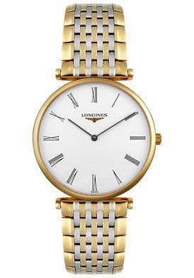 longines-la-grande-classique-l47092117-33mm-multicolor-steel-bracelet-case-synthetic-sapphire-mens-w