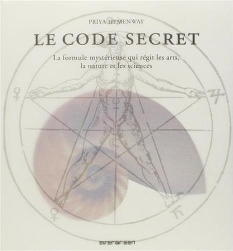 EV-CODE SECRET