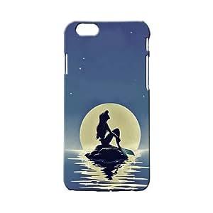 G-STAR Designer 3D Printed Back case cover for Apple Iphone 6/ 6s - G6174