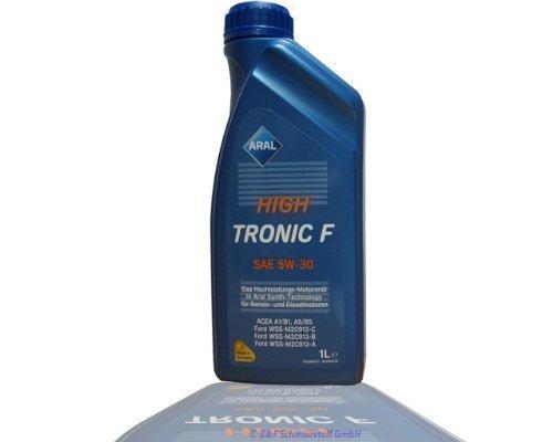 aral-hightronicss-f-5w-30-motorenol-1-liter