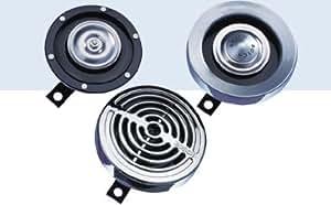 Bosch 1327223005 COMPRESSEUR D'Air