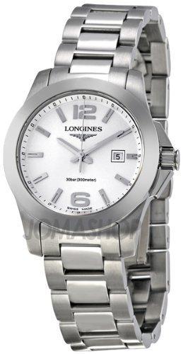 longines-lon-3121-l32774766-orologio-da-polso-da-donna-cinturino-in-acciaio-inox-colore-argento