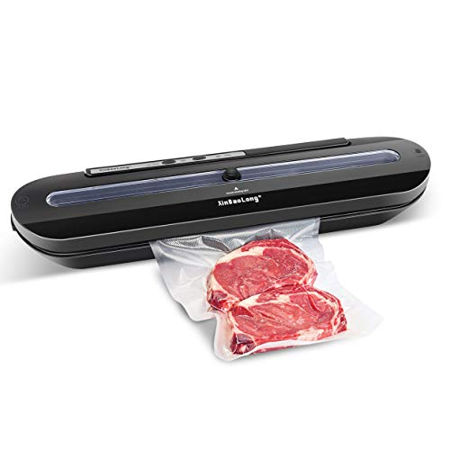 Homeasy Machine sous Vide