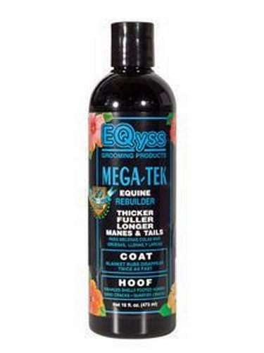 eqyss-international-mega-tek-rebuilder-hoof-mane-t-16-fluid-ounce-10445