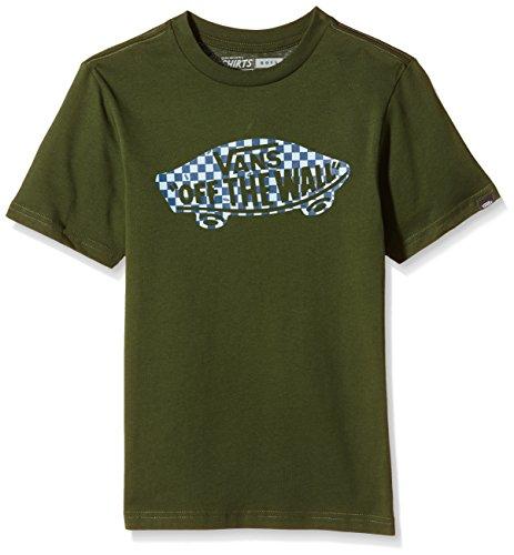 vans-boys-otw-checker-fill-boys-ii-short-sleeve-t-shirt-green-rifle-green-blue-ashes-sterling-blue-s