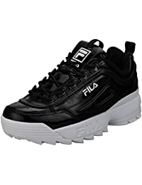 8d8201d9d4df5 Amazon.fr   Fila - Chaussures femme   Chaussures   Chaussures et Sacs