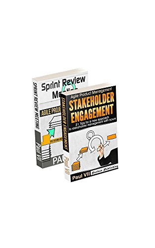 agile-product-management-box-set-stakeholder-engagement-21-tips-for-a-new-approach-sprint-review-15-