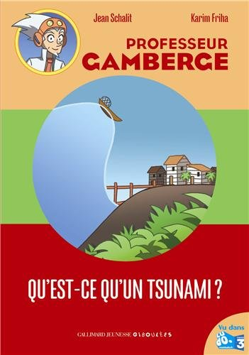 "<a href=""/node/3731"">Qu'est-ce qu'un tsunami ?</a>"