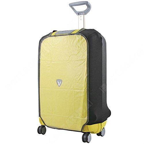 roncato-housse-de-protection-grande-valise-roncato-ref-ron31732