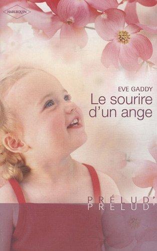 Le sourire d'un ange