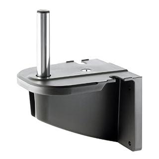 athos-c Zusatz-Wandhalterung für automatischen Druckluft-Schlauchaufroller von athos-c