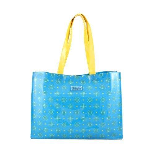 jacki-design-ahl38025bu-cosmopolitan-tote-bag-blue-by-jacki-design
