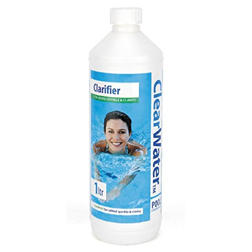 bestway-clearwater-1-litre-clarifier-hot-tub-spa-and-pool-treatment-carifier
