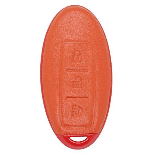colorful-titular-de-la-clave-shell-fit-de-piel-autentica-para-nissan-infiniti-smart-remoto-clave-3-b