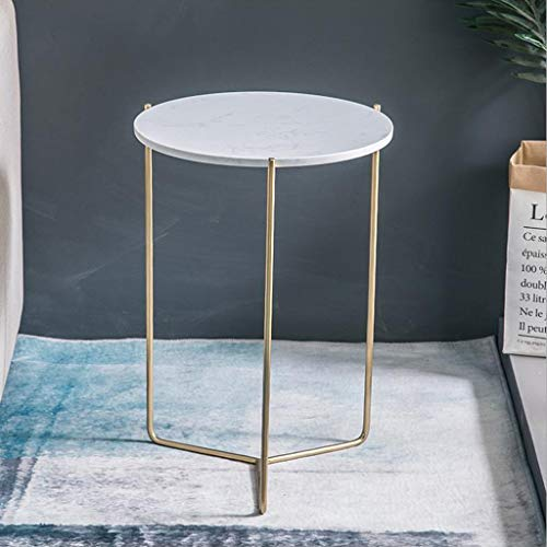 Huahua Furniture Mesitas de café