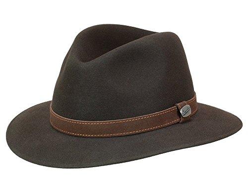 borsalino-cappello-fedora-uomo-marrone-57