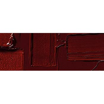 0718b30be8 Kreul 33554 - Solo Goya Feinste Künstlerölfarben, 55 ml Tube, krapplack  dunkel