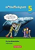 ISBN 3060402256