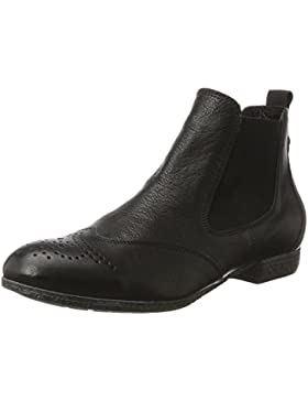 Think! Damen Ebbs_181136 Chelsea Boots