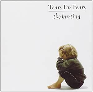 Tears for Fears - The Hurting Lyrics and Tracklist | Genius