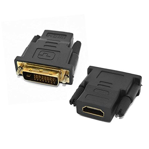 zactech-dvi-male-to-hdmi-female-14-adapter-converter-for-1080p-2160p-3d-tv-hdtv-lcd