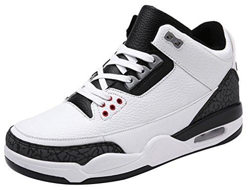 cfp-alpargatas-hombre-color-blanco-talla-41