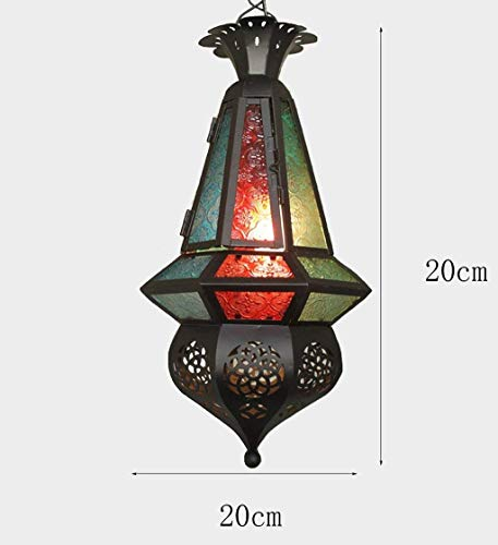G-D Deckenleuchte Kronleuchter Bar Teestube Baum Lampe Restaurant Gang Eingang Bar Kreativ Einfach Einfach für Schlafzimmer, Esszimmer, Wohnzimmer, Bar, Restaurant, Wohnkultur -