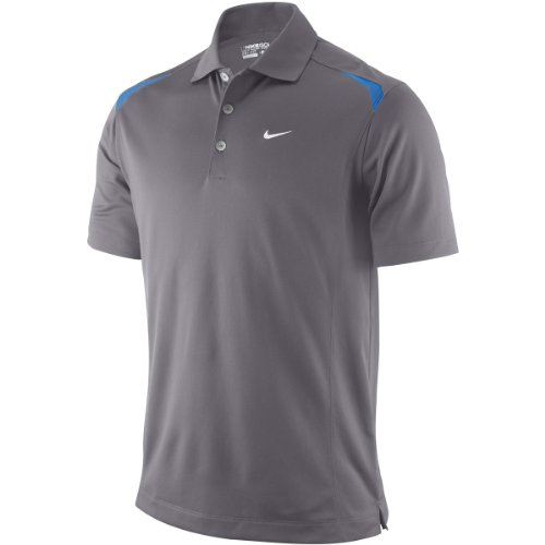 Nike - Roshe One Flight Weight (Gs), Scarpe sportive Bambina Blanco (Blanco (Pure Platinum / Pink Blast))