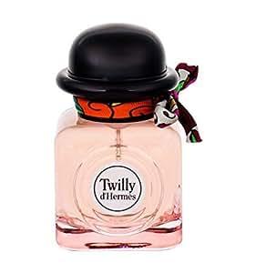 Hermes Twilly D'Hermes Eau De Parfum 30ml Spray For Her