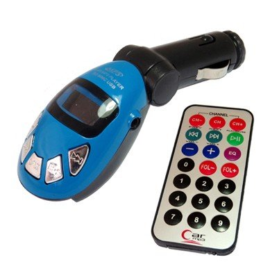 guilty-gadgets-y-x192-y-x20ac-y-x161-coche-msica-transmisor-de-radio-fm-para-samsung-galaxy-ace-duos
