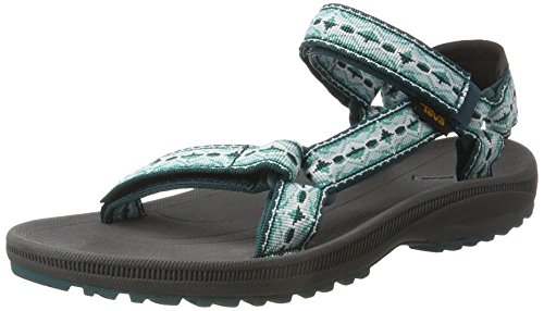 teva-womens-winsted-ws-hiking-sandals-green-antigua-deep-teal-5-uk-38-eu