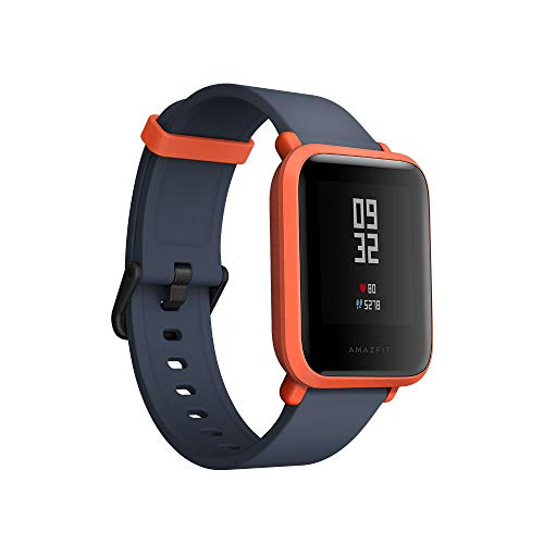 Xiaomi  UYG4022RT Amazifit Bip A1608 - Smartwatch, Color...