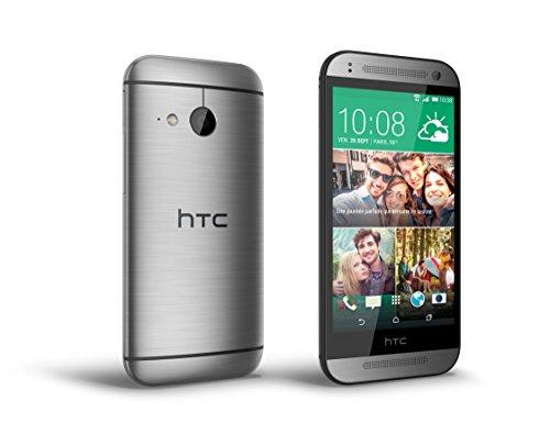 htc-one-mini-2-smartphone-4g-dbloqu-45-pouces-android-44-kitkat-16-go-usb-gris